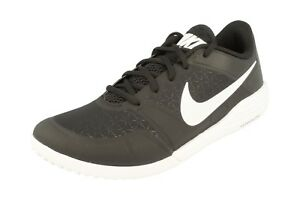 info for d4a7b edb0a Image is loading Nike-Lunar-Ultimate-TR-Mens-Running-Trainers-749162-
