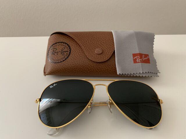 cheapest ray ban aviator sunglasses