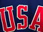 Jim-Craig-30-1980-USA-Olympic-Hockey-Miracle-On-Ice-USA-Men-039-s-Hockey-Jersey thumbnail 5