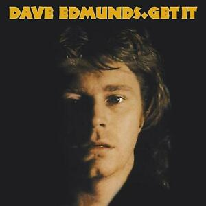 Dave-Edmunds-Get-It-CD-NEU-OVP