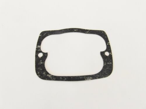 Orignal Zylinder Dichtung Points Cover Gasket Honda CB 200 A,T// CL 200 A