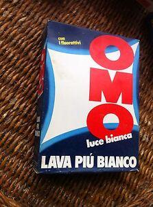 vintage-modernariato-scatola-cartone-pubblicitariO-detersivo-epoca-AMBA-BUCATO