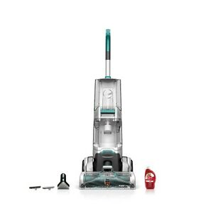 Hoover-SmartWash-Automatic-Carpet-Cleaner-FH52000