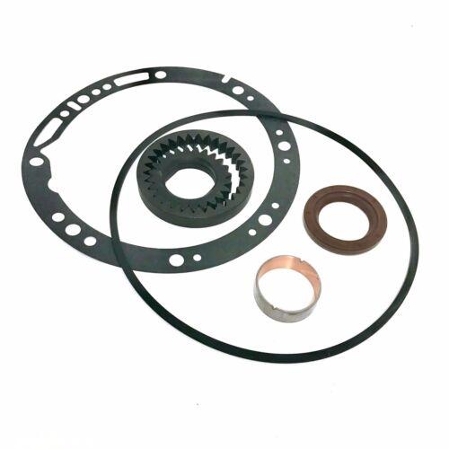 Details about  /4R44E 4R55E 5R55E Transmission Pump Repair Set /& Gear Set
