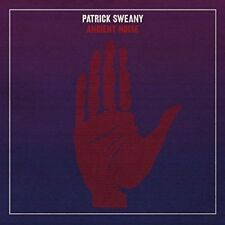 Patrick Sweany - Ancient Noise CD
