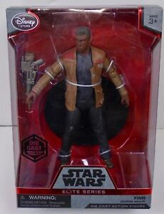 Disney-Store-Star-Wars-Elite-Series-Finn-Die-Cast-Action-Figure