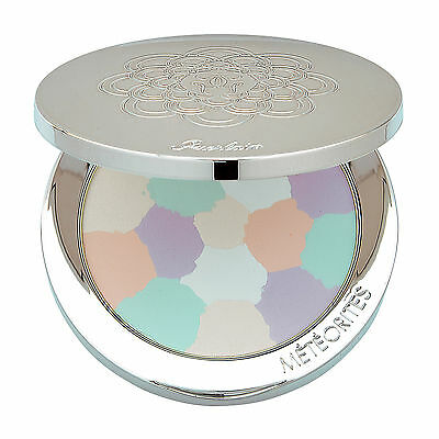 Guerlain Meteorites Compact Light-Revealing Powder #2 Light Makeup