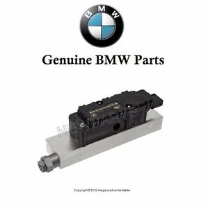 Bmw 325i Ac Diagram besides 1978 Chevy Luv Wiring Diagram in addition Watch together with Watch furthermore Radiator Ponents Diagram. on e46 vacuum diagram