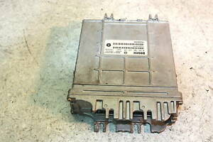 Jeep Cherokee 98 2,5TD Engine Control Unit 56028704