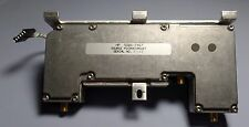 Agilent Hp 5086 7486 Low Band Down Converter With 08415 60053 8720b Vna