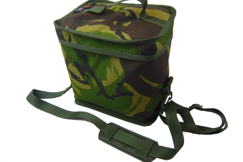 Cotswold Cotswold Cotswold Aquarius Mini Cooler Bag Woodland Camo e0c5dd