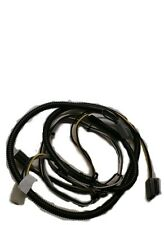 s l225 john deere l120 rear wiring harness part gy21127 ebay john deere l130 wiring harness at mifinder.co