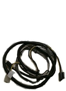 john deere rear wiring harness gy21127 l120 l130 145 155c 190c John Deere 145 Wiring Harness image is loading john deere rear wiring harness gy21127 l120 l130
