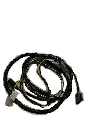 john deere 155c wiring diagram clutch john deere 155c wiring harness wiring diagram show  john deere 155c wiring harness wiring