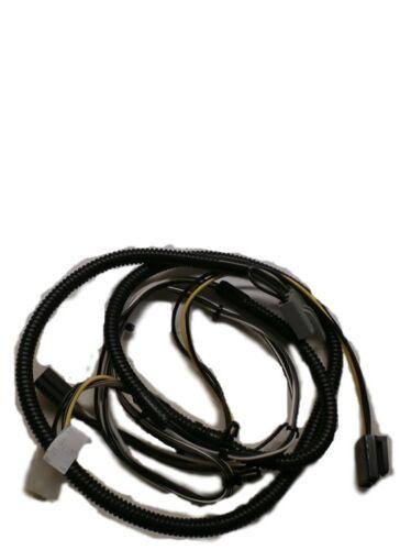 John Deere L120 Rear Wiring Harness Part # GY21127  sc 1 st  eBay : john deere l120 wiring harness - yogabreezes.com