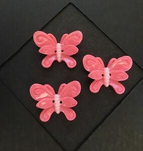 3-Zierknoepfe-Dekoknoepfe-Kinderknoepfe-Knoepfe-Schmuckknoepfe-Bastelknoepfe-Z3-2