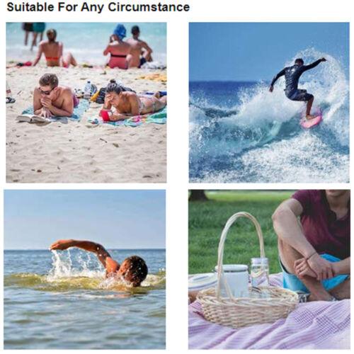 Men/'s Athletic Swimwear Swimsuits Swim Boxer Trunks Square Cut Bathing Suits