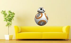 BB8-STAR-WARS-WALL-ART-STICKERS-4-x-great-sizes-great-for-any-room