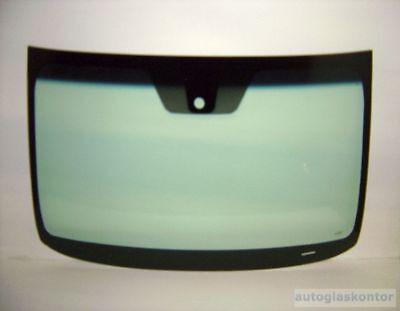 Frontscheibe Nissan NV200 grün+Blaukeil+Lsv+Rsv Autoscheibe Autoglas KfzScheibe