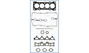 Ajusa 52292000 Gasket Set cylinder head