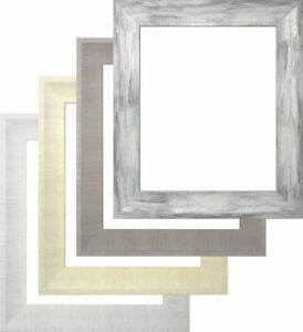 6799e50c8a3 Image is loading Photo-Picture-Poster-Certificate-Crosshatch-Frames-A1-A2-
