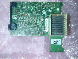 BROADCOM BCM5709 WINDOWS 7 DRIVER