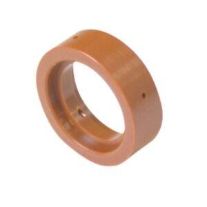 Bossweld-PT40-PLASMA-AIR-DIFFUSER-Swirl-Ring-High-Quality-Material-Aust-Brand