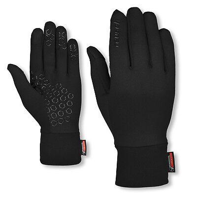 Reusch Herren Ashton Touch-tec Handschuhe