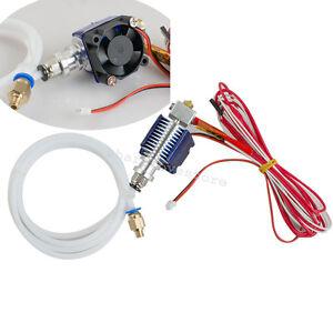 "Mini Full HD 1080P 110/"" Video Multimedia LED Portable LCD Projector Home T4B1"