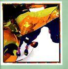 September by Claudia Quintet (CD, Sep-2013, Cuneiform Records)