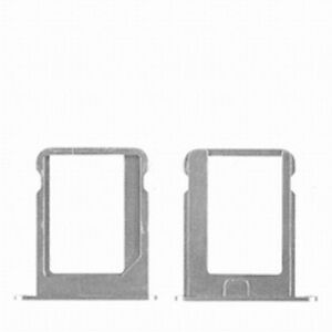 SLOT-SIM-PORTASIM-IPHONE-4-4G-ORIGINALE