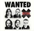 Wanted von RPWL (2014)