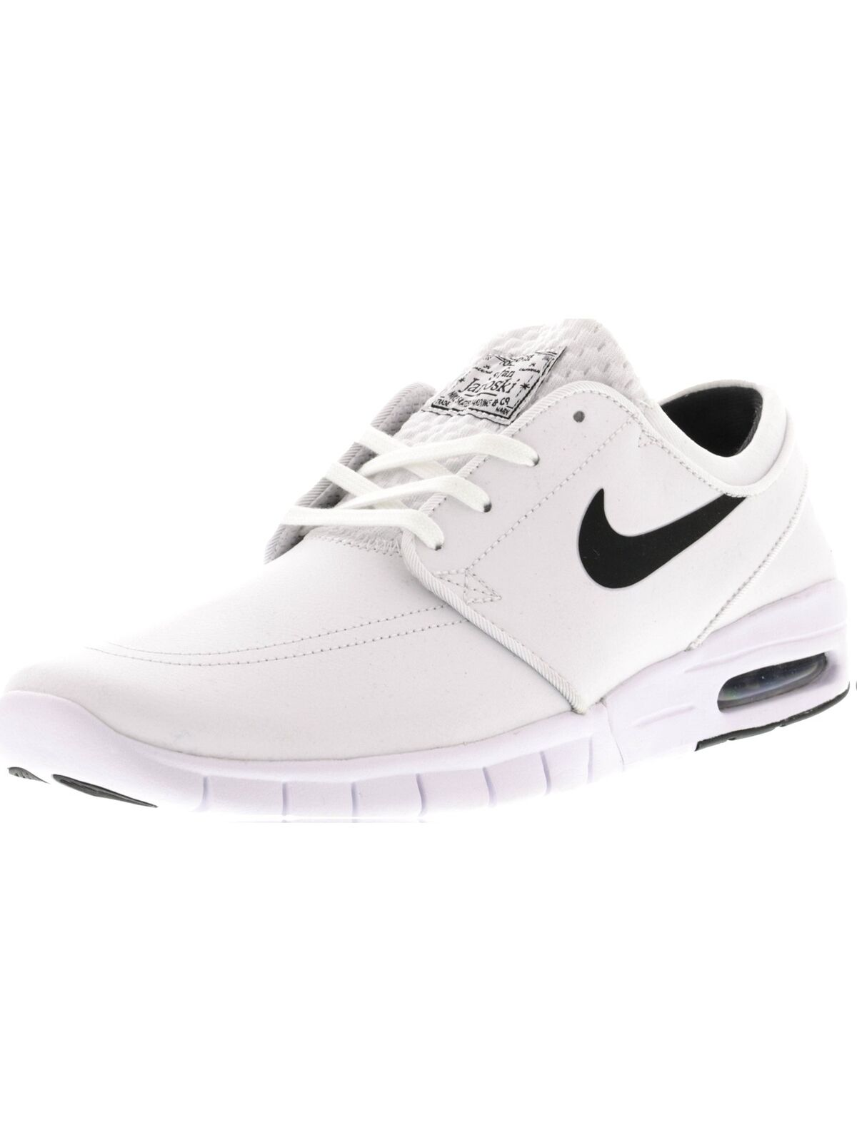 Nike hombre Stefan Janoski Fashion max L tobillo High Fashion Janoski zapatillas 4f214c