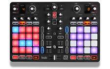 HERCULES P 32 DJ  CONTROLLER MIDI USB NUOVO GARANZIA UFFICIALE
