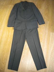 "Bnwt Evans indigo jean large Taille 18 jambe Longueur 30/"""