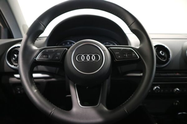 Audi A3 35 TFSi Sport Sportback S-tr. - billede 3