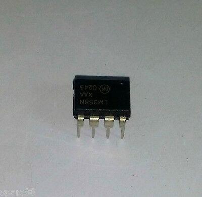 IC-BOX19 Integrated Circuit MC1391P Lot of 1