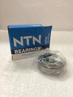 Ntn Bearings 4t-30303 (j100) Taper Bearing