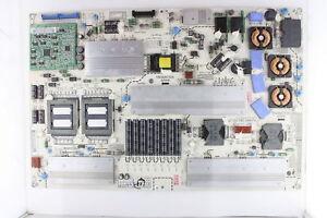 LG-42-034-42LX6500-CA-47LX6500-CA-EAY60803203-Power-Supply-Board-Unit