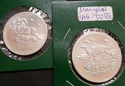 mnt coin