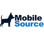 MobileSource Corporation