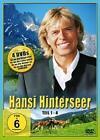 Hansi Hinterseer Box (4DVD) A (DVD) (2006)