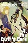 At the Earth's Core by Edgar Rice Burroughs (Paperback / softback, 2011)