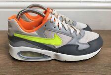 7157bbf136b60e item 1 Nike Air Max ST GS Ladies Trainers Size UK 5.5 EU 38.5 - 654288-105 -Nike  Air Max ST GS Ladies Trainers Size UK 5.5 EU 38.5 - 654288-105