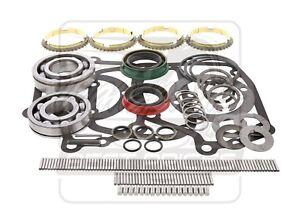 m21 transmission rebuild kit