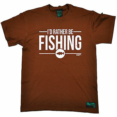 ORIGINAL Celtic Carp Mens Fishing Angling Short Sleeve Cotton T Shirt Clothing