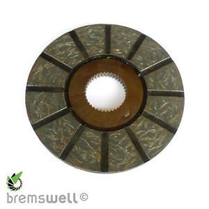 Bremsscheibe-6005003079-152mm-37Z-Traktor-Bremse-Renault-351-421-461-462-521-556