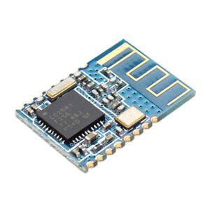HM-11-Wireless-Bluetooth-4-0-RF-Transceiver-Modul-Serielles-BLE-Modul-Fuer