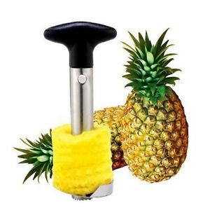Practical-Fruit-Pineapple-Corer-Slicer-Cutter-Peeler-Stainless-Steel-For-Kitchen