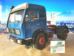 Mercedes-ng-1632-1973-Road-Kings-180041-camiones-a-1-18-eje